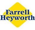 Farrell Heyworth